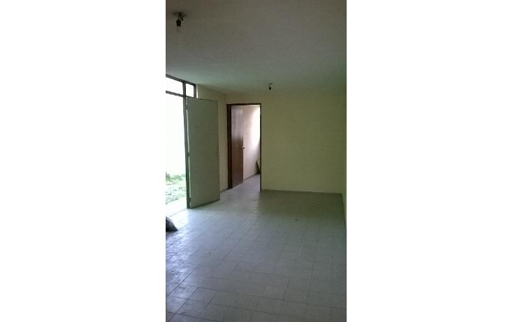 Foto de casa en venta en  , industrias, san luis potosí, san luis potosí, 1077115 No. 08