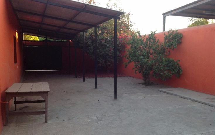 Foto de casa en venta en ines 147 otejose maria ochoa, bienestar, ahome, sinaloa, 1791058 no 03