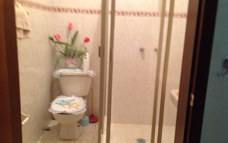 Foto de casa en venta en ines 147 otejose maria ochoa, bienestar, ahome, sinaloa, 1791058 no 06