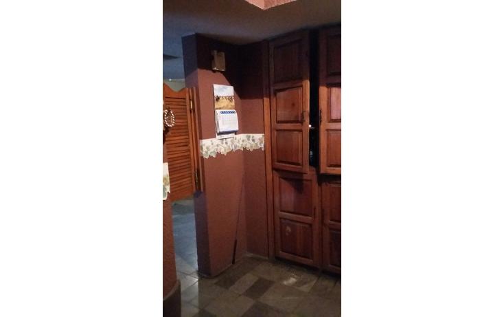 Foto de casa en venta en  , inf. delicias sur, delicias, chihuahua, 1466639 No. 08