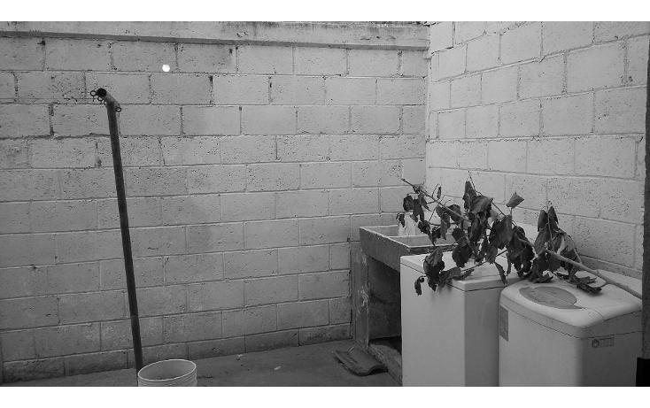 Foto de casa en venta en  , inf. delicias sur, delicias, chihuahua, 1466639 No. 10