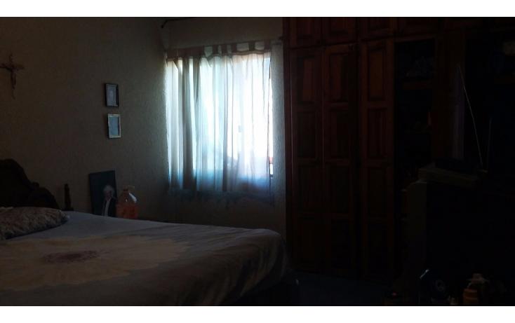 Foto de casa en venta en  , inf. delicias sur, delicias, chihuahua, 1466639 No. 12