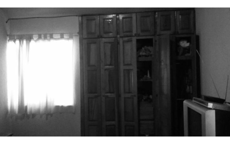 Foto de casa en venta en  , inf. delicias sur, delicias, chihuahua, 1466639 No. 14