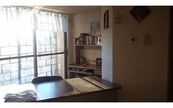 Foto de casa en venta en  , inf. delicias sur, delicias, chihuahua, 1466639 No. 19