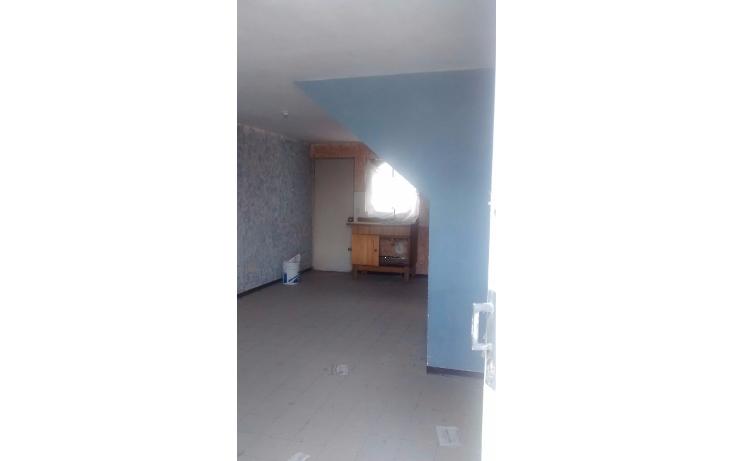 Foto de casa en venta en  , inf lomas de santa catarina, santa catarina, nuevo le?n, 1757008 No. 03