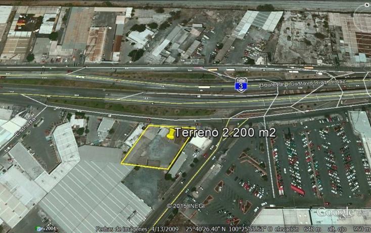 Foto de terreno comercial en renta en, inf santa catarina, santa catarina, nuevo león, 798059 no 01