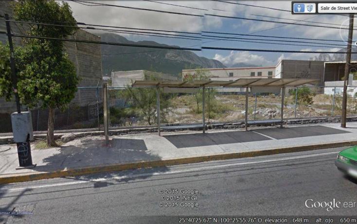 Foto de terreno comercial en renta en, inf santa catarina, santa catarina, nuevo león, 798059 no 03