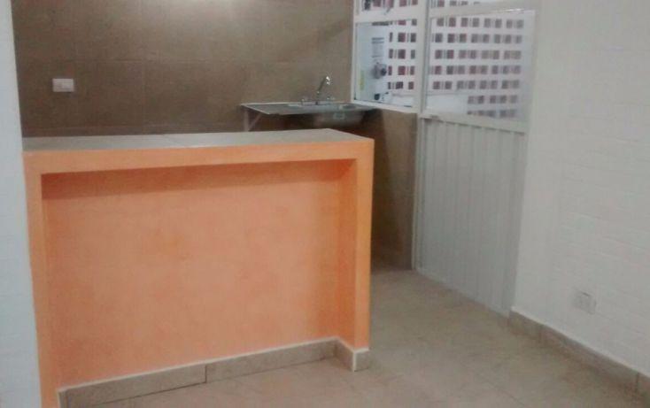 Foto de departamento en venta en, infonavit agua santa, puebla, puebla, 1677626 no 03