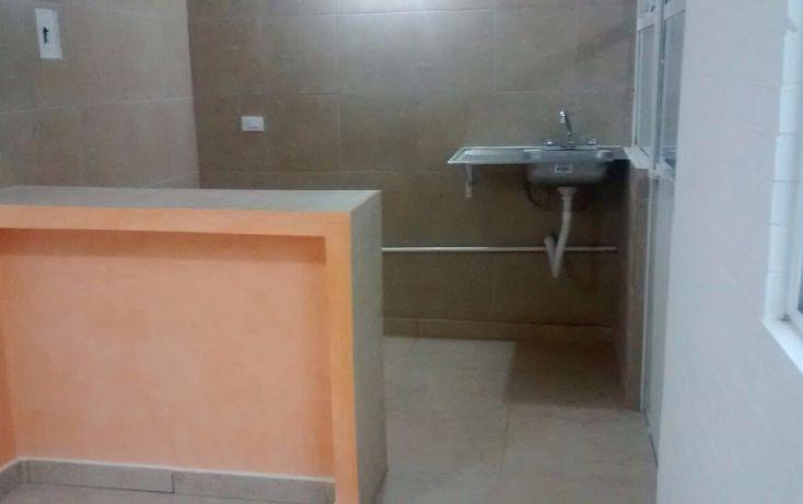 Foto de departamento en venta en, infonavit agua santa, puebla, puebla, 1677626 no 05