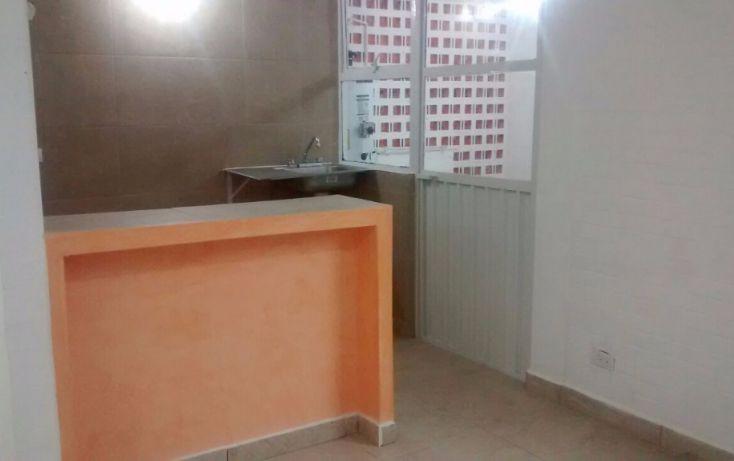 Foto de departamento en venta en, infonavit agua santa, puebla, puebla, 1677626 no 06