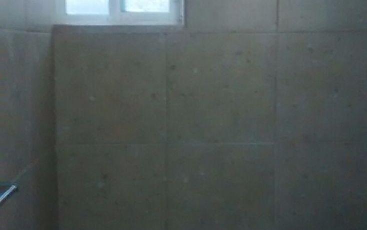 Foto de departamento en venta en, infonavit agua santa, puebla, puebla, 1677626 no 08