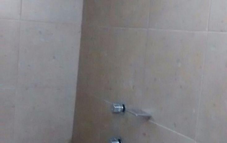 Foto de departamento en venta en, infonavit agua santa, puebla, puebla, 1677626 no 10