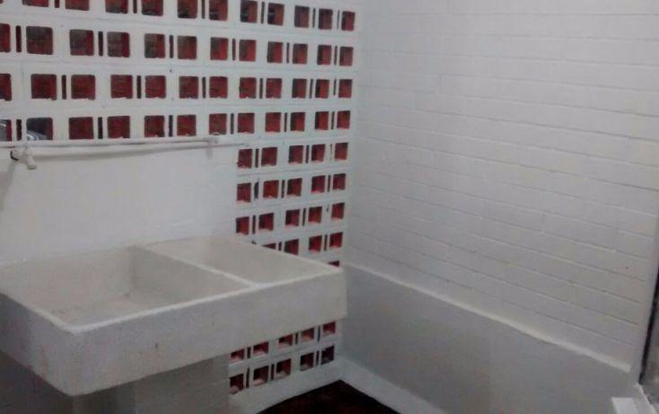Foto de departamento en venta en, infonavit agua santa, puebla, puebla, 1677626 no 11