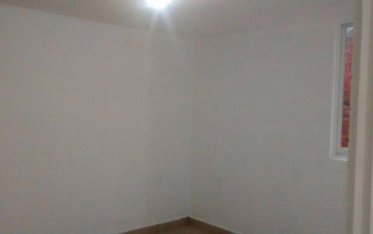 Foto de departamento en venta en, infonavit agua santa, puebla, puebla, 1677626 no 14