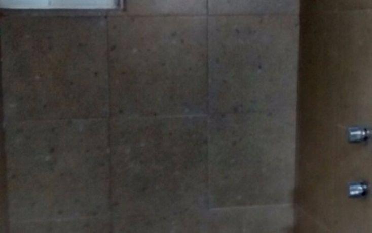 Foto de departamento en venta en, infonavit agua santa, puebla, puebla, 1677626 no 19