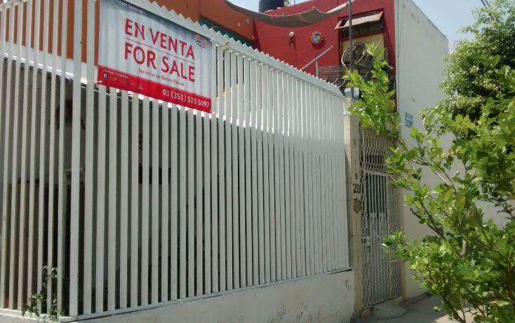 Foto de casa en venta en, infonavit arboledas 1a sección, zamora, michoacán de ocampo, 1950156 no 02