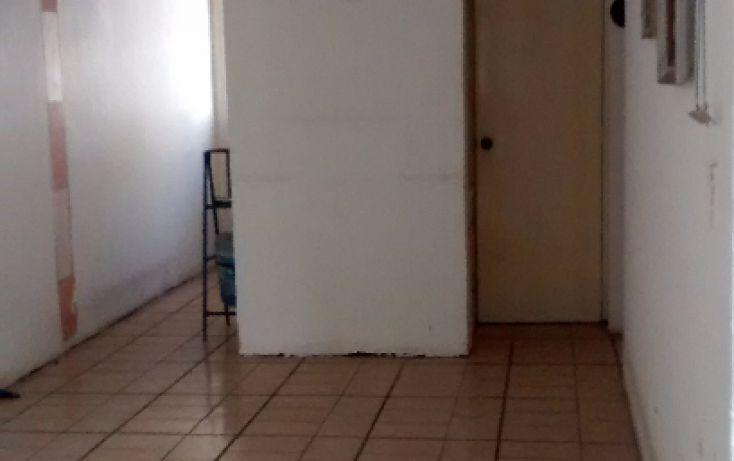 Foto de casa en venta en, infonavit arboledas 1a sección, zamora, michoacán de ocampo, 1950156 no 03