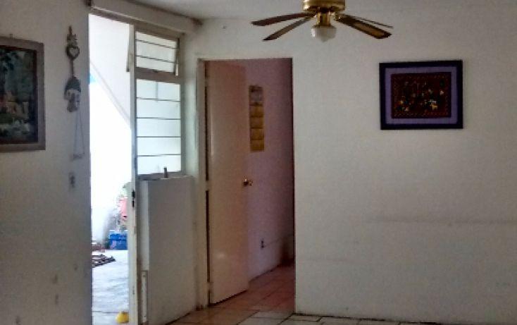 Foto de casa en venta en, infonavit arboledas 1a sección, zamora, michoacán de ocampo, 1950156 no 04