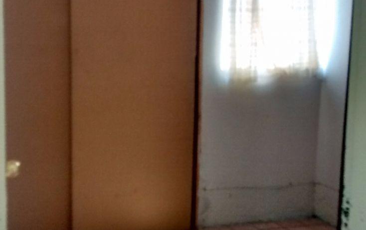 Foto de casa en venta en, infonavit arboledas 1a sección, zamora, michoacán de ocampo, 1950156 no 05
