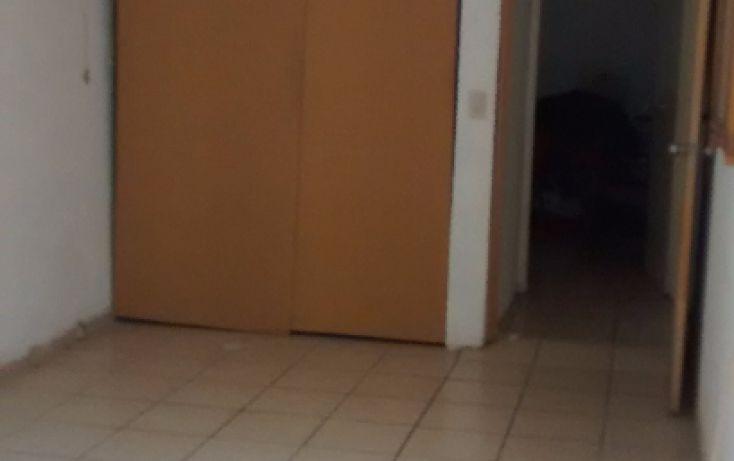 Foto de casa en venta en, infonavit arboledas 1a sección, zamora, michoacán de ocampo, 1950156 no 10
