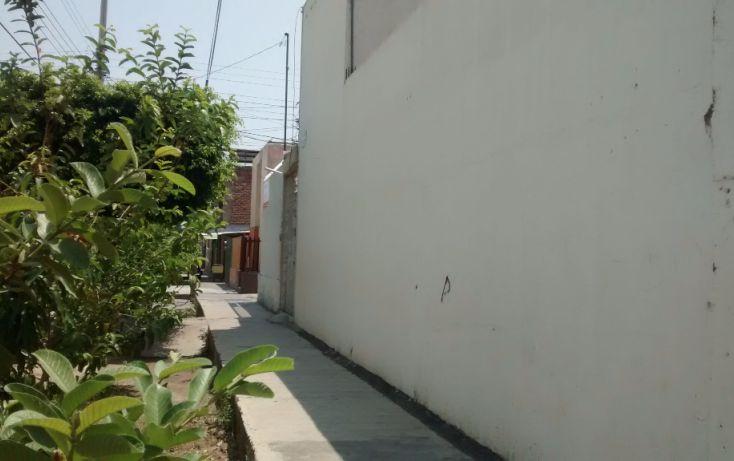 Foto de casa en venta en, infonavit arboledas 1a sección, zamora, michoacán de ocampo, 1950156 no 11
