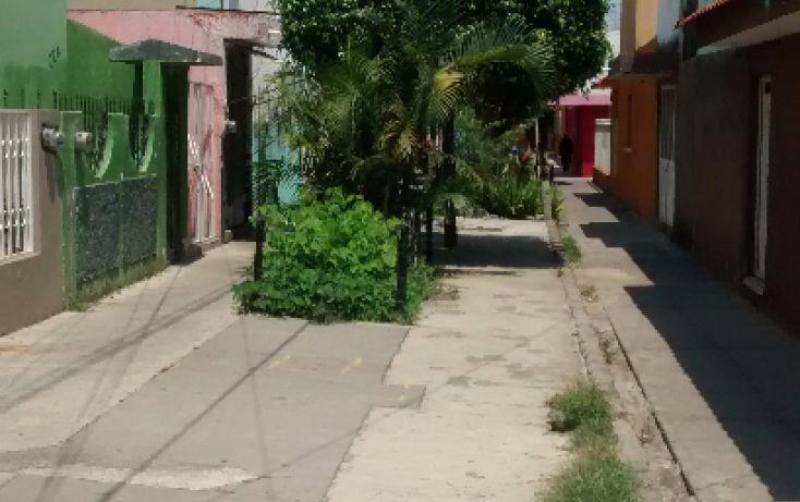Foto de casa en venta en, infonavit arboledas 1a sección, zamora, michoacán de ocampo, 1950156 no 12