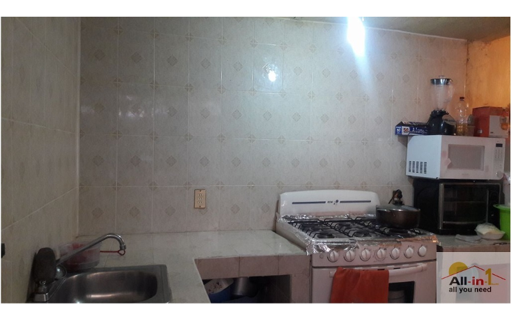 Foto de casa en venta en  , infonavit arboledas 3a. secci?n, zamora, michoac?n de ocampo, 1943467 No. 08