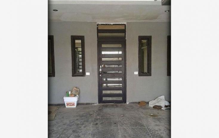 Foto de casa en venta en, infonavit arboledas, reynosa, tamaulipas, 698637 no 02