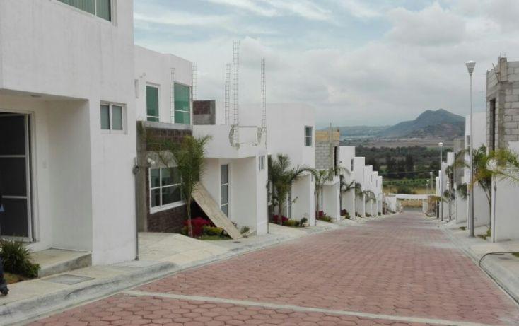 Foto de casa en venta en, infonavit, atlixco, puebla, 1039851 no 02