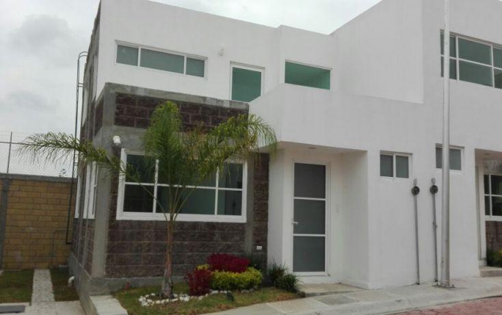 Foto de casa en venta en, infonavit, atlixco, puebla, 1039851 no 03