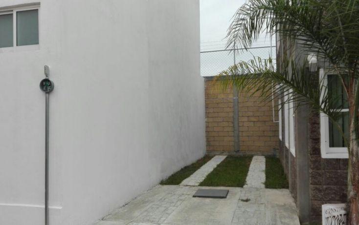 Foto de casa en venta en, infonavit, atlixco, puebla, 1039851 no 04