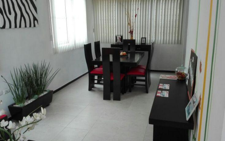 Foto de casa en venta en, infonavit, atlixco, puebla, 1039851 no 05