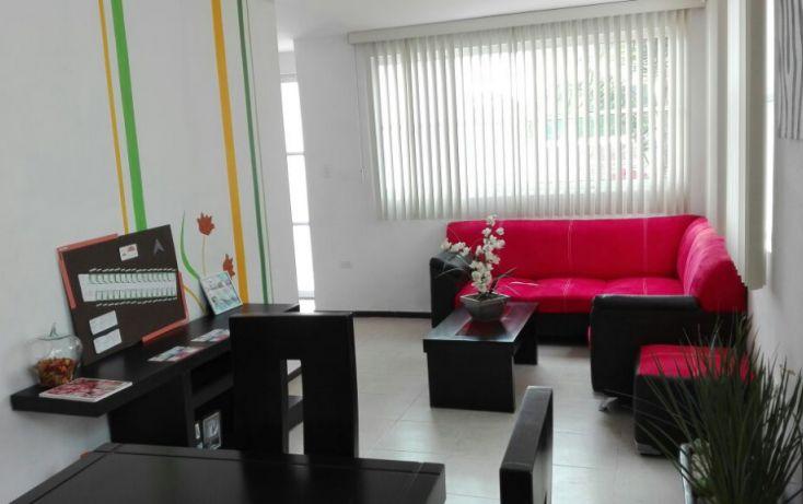 Foto de casa en venta en, infonavit, atlixco, puebla, 1039851 no 06