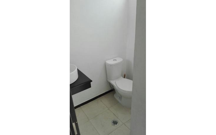 Foto de casa en venta en  , infonavit, atlixco, puebla, 1039851 No. 07