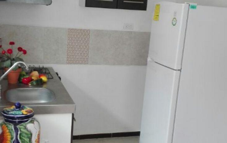 Foto de casa en venta en, infonavit, atlixco, puebla, 1039851 no 08