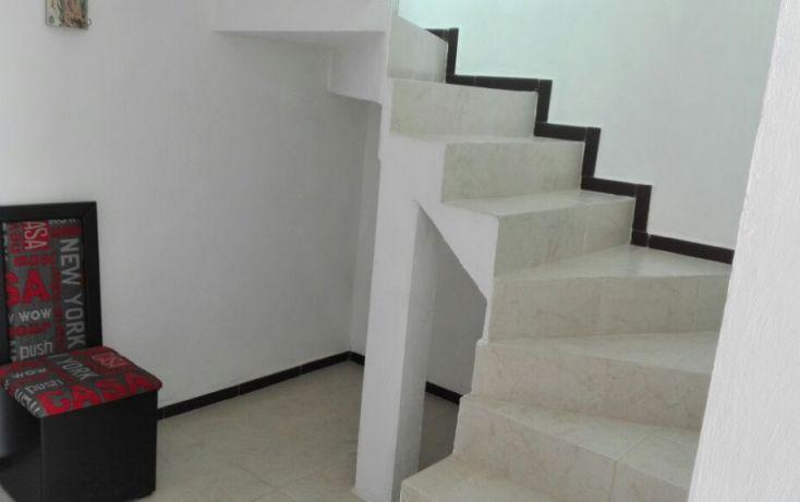 Foto de casa en venta en, infonavit, atlixco, puebla, 1039851 no 09