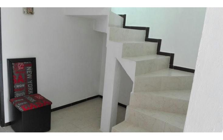 Foto de casa en venta en  , infonavit, atlixco, puebla, 1039851 No. 09