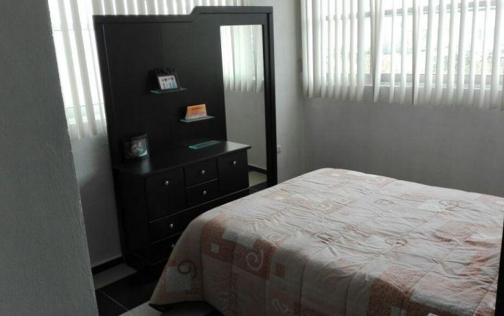 Foto de casa en venta en, infonavit, atlixco, puebla, 1039851 no 10