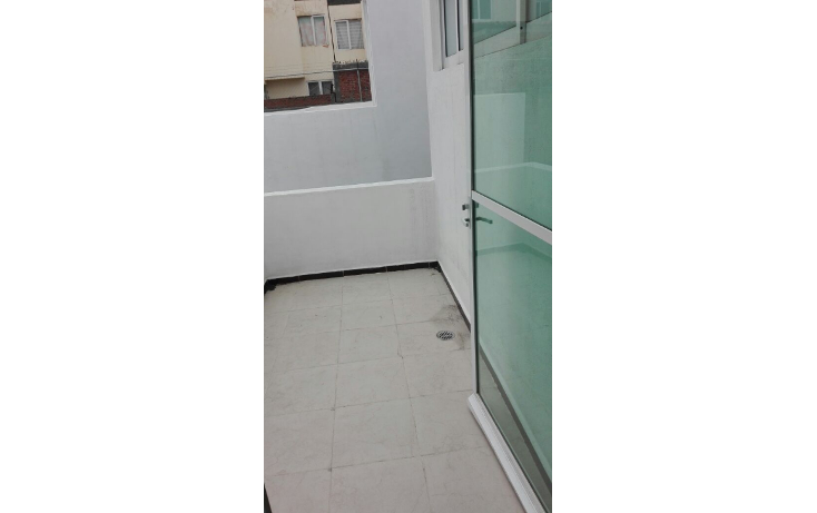 Foto de casa en venta en  , infonavit, atlixco, puebla, 1039851 No. 11