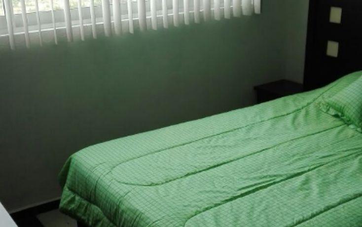 Foto de casa en venta en, infonavit, atlixco, puebla, 1039851 no 12