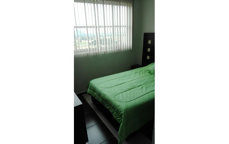 Foto de casa en venta en  , infonavit, atlixco, puebla, 1039851 No. 12