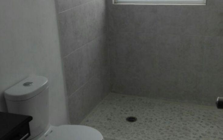 Foto de casa en venta en, infonavit, atlixco, puebla, 1039851 no 13