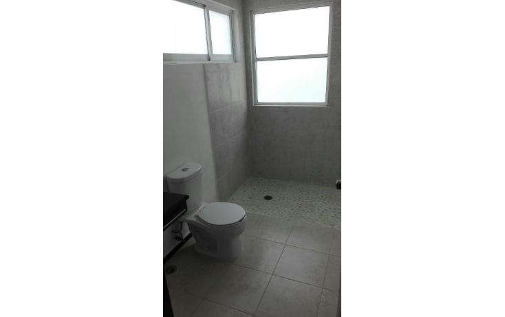 Foto de casa en venta en  , infonavit, atlixco, puebla, 1039851 No. 13