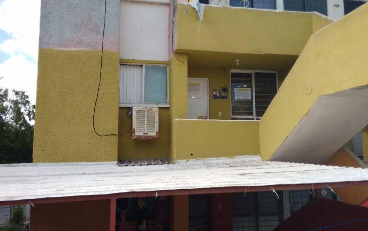 Foto de casa en venta en, infonavit benito juárez, guadalupe, nuevo león, 1237279 no 01