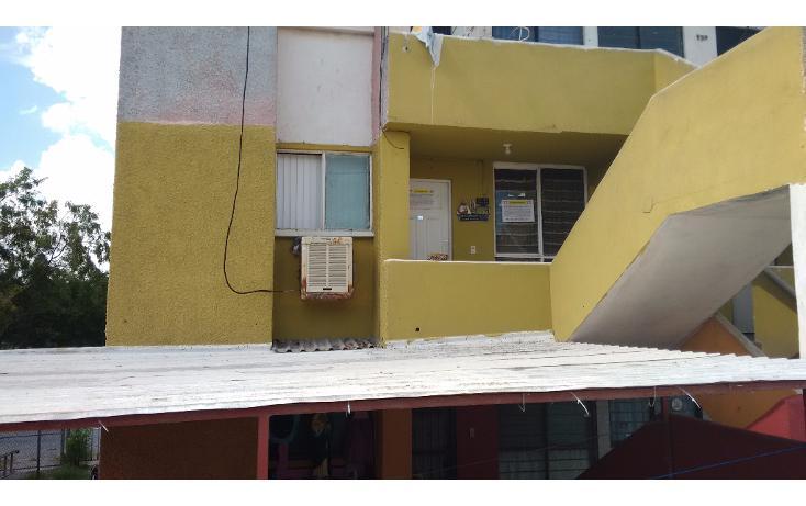 Foto de casa en venta en  , infonavit benito juárez, guadalupe, nuevo león, 1237279 No. 02
