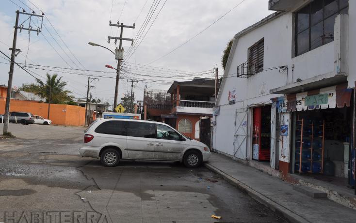 Foto de casa en venta en  , infonavit canaco, tuxpan, veracruz de ignacio de la llave, 1131515 No. 02