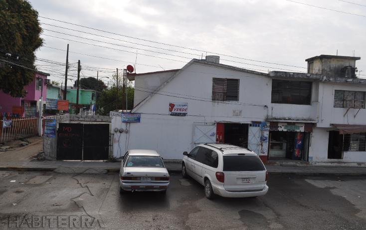 Foto de casa en venta en  , infonavit canaco, tuxpan, veracruz de ignacio de la llave, 1131515 No. 03