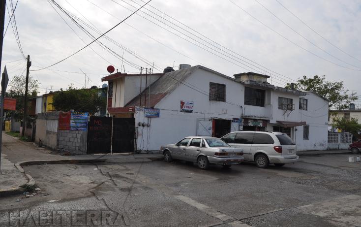 Foto de casa en venta en  , infonavit canaco, tuxpan, veracruz de ignacio de la llave, 1131515 No. 04