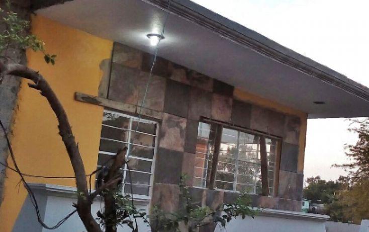 Foto de casa en renta en, infonavit castillo, tuxpan, veracruz, 1666630 no 01