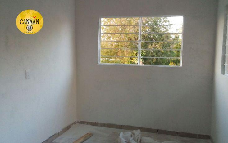 Foto de casa en renta en, infonavit castillo, tuxpan, veracruz, 1666630 no 02